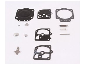 Souprava na opravu karburátoru ZAMA C3-EL43C Husqvarna K750, K760 | C3-EL53
