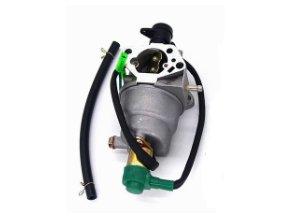 Karburátor GX 390 pro generator