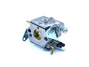 Karburátor Partner 350, 351, 370, 371 McCulloch Mac Cat 335, 435, 440 (nahrazuje Walbro WT391)
