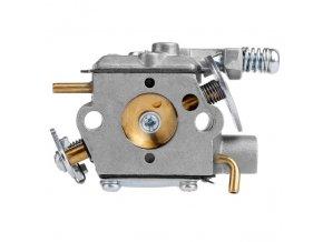 Karburátor Parner P340, P350, P360  nahrazuje WT-826