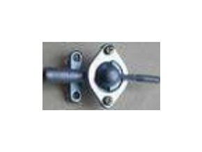 Palivový ventil Robin NB411