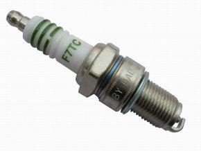 Zapalovací svíčka F7TC Honda GX 160