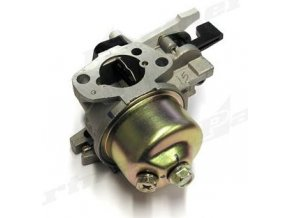 Karburátor Loncin G160/G200F