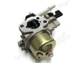 Karburátor Loncin LC165/LC170F