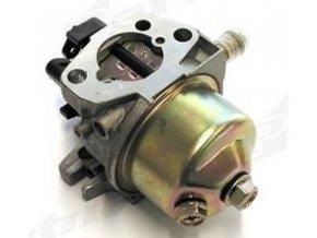 Karburátor Loncin 1P61 nahrazuje 170430057-0001