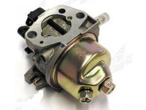 Karburátor Loncin 1P60F