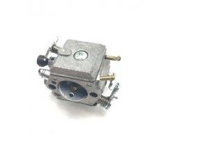 Karburátor ZAMA pro Dolmar PS-7310, PS-7310 H, PS-7910, PS-7910 H