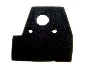 Vzduchový filtr Husqvarna 250R, 250RX, 252R, 252RX-nahrazuje 502 22 59-01