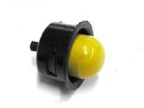 Pumpička motoru NGP T375, T475,  T575,  T675