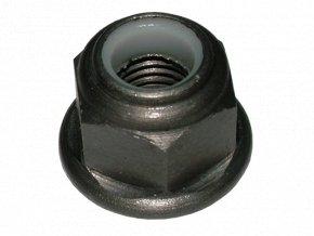 Matice noze Stihl FS350 M12x1,5 L -nahrazuje 4119 642 7600