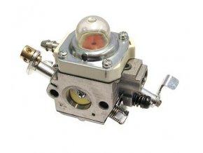 Karburátor WALBRO HDA-294D Wacker BS60-2i, BS70-2i (0183844)