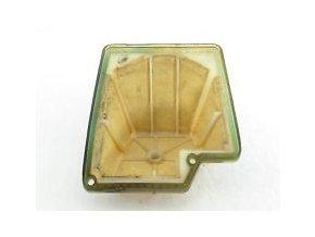 Vzduchový filtr MS 270, MS 280