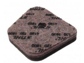 Vzduchový filtr Stihl FS 87, FC 100, FS 130....
