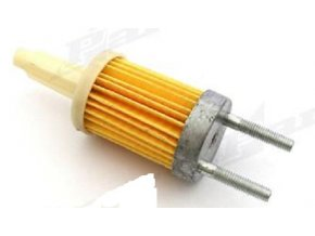 Palivový filtr Yanmar L100 ,Kipor 186FG