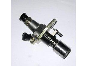 Vstřikovací čerpadlo Yanmar L100, Kipor 186F
