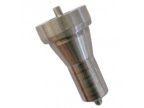 Tryska krátká Yanmar L100, Kipor 186F