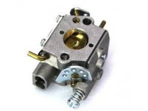 Karburátor Partner P340S, P350S, P360S-ORIGINÁL 5793592-01
