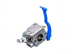 Karburátor Husqvarna 125R-nahrazuje C1Q-W40A