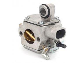 Karburátor Stihl 341, 361-nahrazuje originál 11351200601