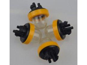 Pumpička pro Stihl TS700, TS800, BR500, BR550 nahrazuje 00003506200