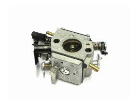 Karburátor pro Oleo-Mac 947, 952-nahrazuje originál