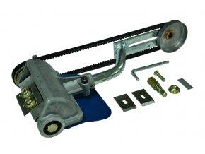 Odkorňovač na motorovou pilu Stihl 024, 026, Ms240, Ms260, Ms261, Ms271, Ms291