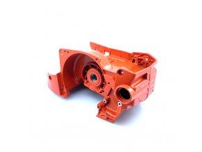 Karter,setrvačník,zapalování Oleo-Mac 962 originál 50010342C
