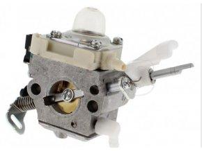 Karburátor WTF-7 pro Stihl FS 460C (4147 120 0603) originál