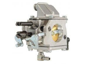 Karburátor Walbro WJ-76 pro Stihl 066, MS 650, MS 660 (11221200623) originál