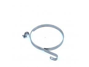 Pás brzdy Husqvarna 545, 550XP, 555, 560XP, 562XP originál