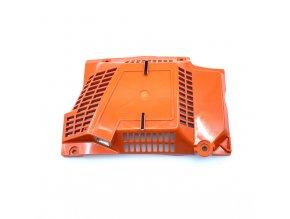 Startér  Husqvarna 365, 372  originál prázdné