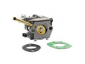 Karburátor Stihl FS 50, 51, 61, 65, 66, 90, 96,BG-60, 61 nahrazuje originál WT-38