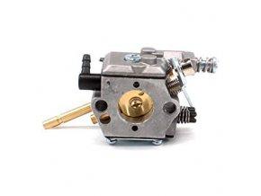 Karburátor pro Stihl BR400 nahrazuje originál WT-45