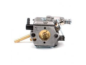 Karburátor Stihl FS81, 86 nahrazuje originál WT-45