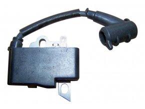 Zapalování Stihl MS231 MS251 MS251C nahrazuje originál 1143 400 1307