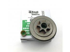 Řetězka Oleo-Mac originál 50060033A 3,25-7