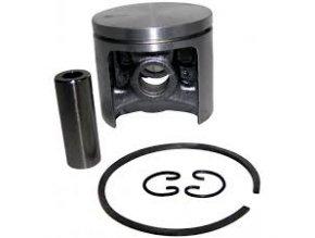 Píst Husqvarna 262 -48 mm nahrazuje 5035311-71
