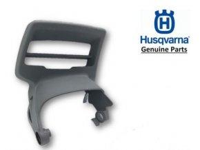Páka brzdy Husqvarna 555, 560, 562 originál 5052009-02
