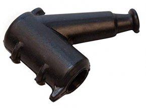 Fajfka zapalovací svíčky pro motorové pily Stihl