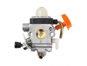 Karburátor Stihl FS90, FS100 originál 4180 120 0611
