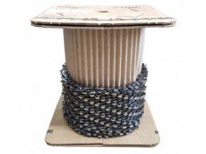 Řetěz pilový Stihl 3/8 -1,6mm role 100 stop RM 36520001640