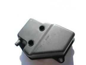 Výfuk Stihl FS FS400, FS450, FS480 originál 4128 140 0602