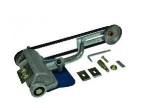 Odkorňovač na motorovou pilu Stihl 029, 039, MS290, MS390