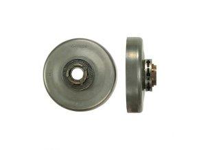 """Řetězka na pilu prstýnková .325"""" - 7 zubů (100791X) pro Stihl MS270, MS280"""