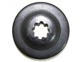 Příruba dolní pro Oleo-Mac Sparta nahrazuje 4179089R