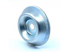 Opěrna miska Oleo-Mac nahrazuje 4100456R