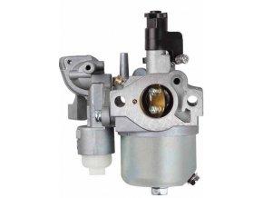 Karburátor pro Robin EX17 nahrazuje 277-62301-30