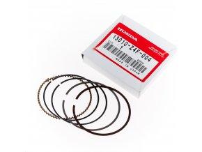 Sada Pístních kroužků Honda originál HO13010-Z4F-004