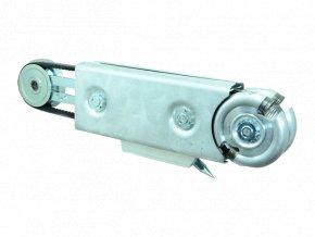 Nástavec pro frézování na motorovou pilu Husqvarna 545, 550, 555, 556, 560, 562 Jonsered CS2238, CS2252, CS2253, CS2260 (adaptér motorové pily)
