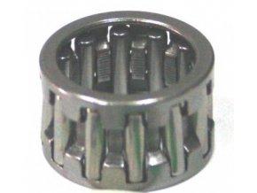 Jehlové ložisko pístního čepu Oleo-Mac originál 3037026R